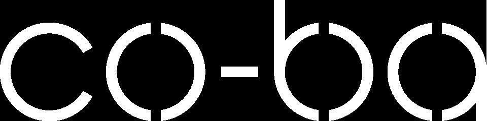 co-ba